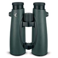 Swarovski EL 12x50 WB Swarovision Field Pro Binoculars