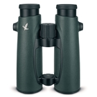 Swarovski EL 8.5x42 WB Swarovision Field Pro Binoculars