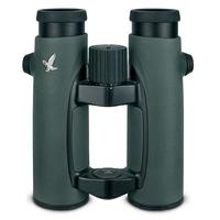 Swarovski EL 8x32 WB Swarovision Field Pro Binoculars
