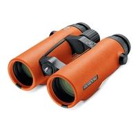 Swarovski EL O-Range 8x42 Rangefinder Binoculars