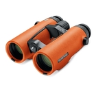 Image of Swarovski EL O-Range 10x42 Rangefinder Binoculars - Orange