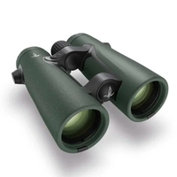 Swarovski EL RANGE TA (Tracking Assistant) 8x42 Rangefinding Binoculars