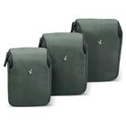 Swarovski FBP Field Bag Pro