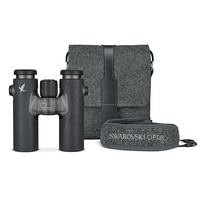 Swarovski New CL Companion 8x30 Binoculars With Northern Lights Accessory Pack