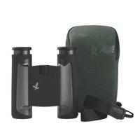 Swarovski NEW CL Pocket 10x25 Binoculars With Wild Nature Accessory Pack
