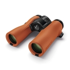 Swarovski NL Pure 8x32 Binoculars