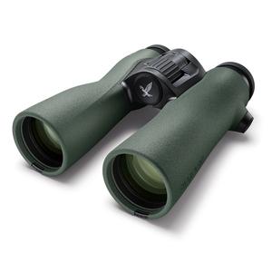 Image of Swarovski NL Pure 10x42 Binoculars - Green