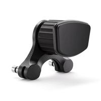 Swarovski NL PURE Forehead Headrest (FRP)