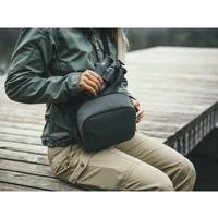 Swarovski NL PURE Functional Sidebag (FSB)