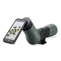 Swarovski PA-i8 Digiscoping Phone Adapter for iPhone 7/8