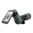 Image of Swarovski PA-i8 Digiscoping Phone Adapter for iPhone 7/8