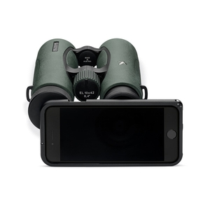 Image of Swarovski PA-i6s Phone Adaptor for iPhone 6s