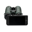 Swarovski PA-i6s Phone Adaptor for iPhone 6s