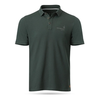 Swarovski Polo Shirt (Men's)