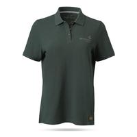 Swarovski Polo Shirt (Women's)