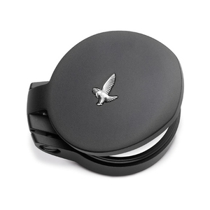 Image of Swarovski Scope Eyepiece Lens Protector