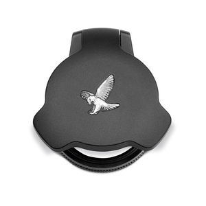 Image of Swarovski Scope Objective Lens Protector