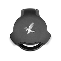 Swarovski Scope Objective Lens Protector