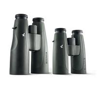 Swarovski SLC 10x56 Binoculars