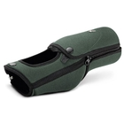 Swarovski Stay-On Case For STX Eyepiece Module only