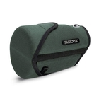 Swarovski Stay-On Case For 65 Objective Module only