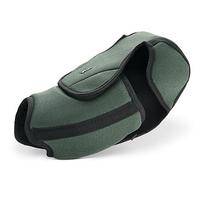 Swarovski Stay-On Case For BTX Eyepiece Module