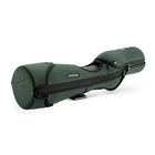 Swarovski Stay on Case for STS/STM 80 Straight Spotting Scope