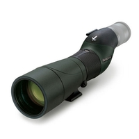 Swarovski STS 65 High Definition (HD) Straight Spotting Scope (Body Only)