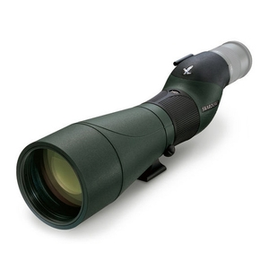 Image of Swarovski STS 80 High Definition (HD) Straight Spotting Scope (Body Only)