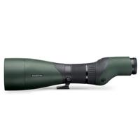 Swarovski ATX/STX 95mm Objective Module with STX 30-70x Straight Eyepiece