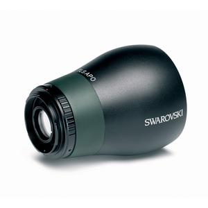 Image of Swarovski 30mm Apochromat Telephoto Lens System for ATX/STX (includes DR-X Sleeve)