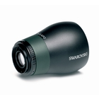 Swarovski 30mm Apochromat Telephoto Lens System for ATS/STS (Includes DR-X Sleeve)