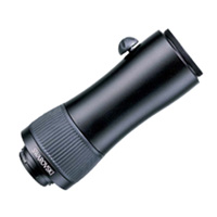 Image of Swarovski TLS 800 Telephoto Lens for your SLR, fits ATS/STS/ATM/STM