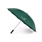 Image of Swarovski Umbrella