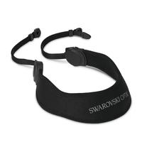 Swarovski Universal Comfort Strap