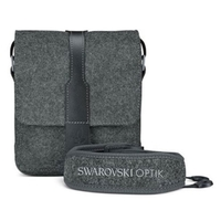 Swarovski Northern Lights Accessory Pack