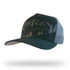 Swarovski Vista Cap