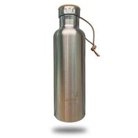 Swarovski WB Insulated Water Bottle