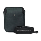 Swarovski Wild Nature Accessory Pack