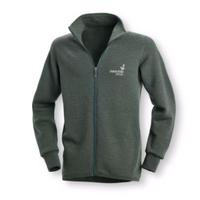 Swarovski Woollen Jacket