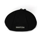 Swatcom Small Headset Bag - For Slim Electronic/Passive Headsets & MSA Supreme