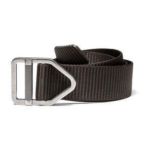 Image of Swedteam Dog Handler Belt - Brown
