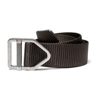 Swedteam Dog Handler Belt