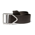 Swedteam Dog Handler Belt