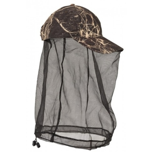 Image of Swedteam Eurocamo Cap - Eurocamo