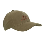 Image of Swedteam Hamra Cap - Light Green