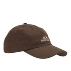 Image of Swedteam Jeff Cap - Brown