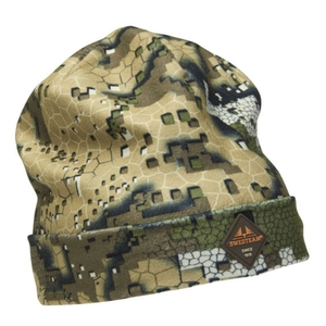 Image of Swedteam Ridge Beanie - Desolve Veil Camo