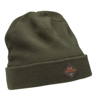Swedteam Ridge Beanie