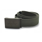 Swedteam Stretch Belt